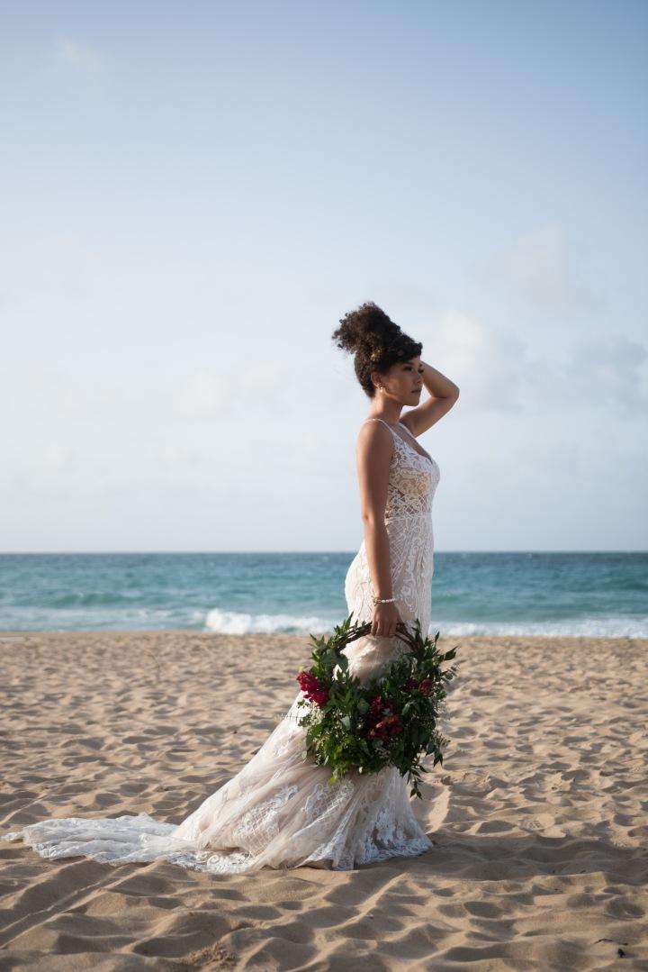 Wedding-I